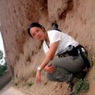 Susan Gao