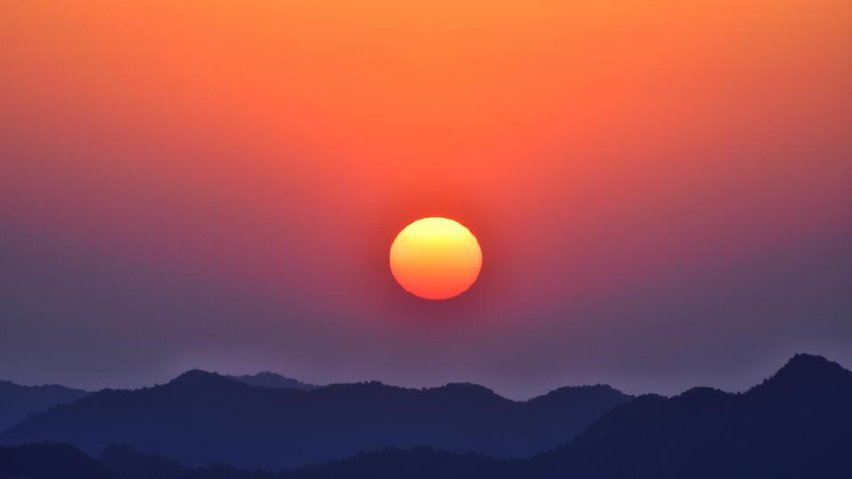 日落1.jpg